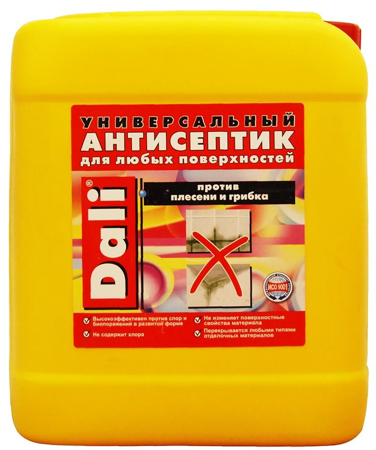 Гидрофобизатор ввм-м-7 новосибирск молочная мастика рвется что делать